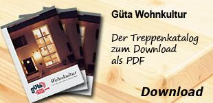 Güta Treppenkatalog Download PDF