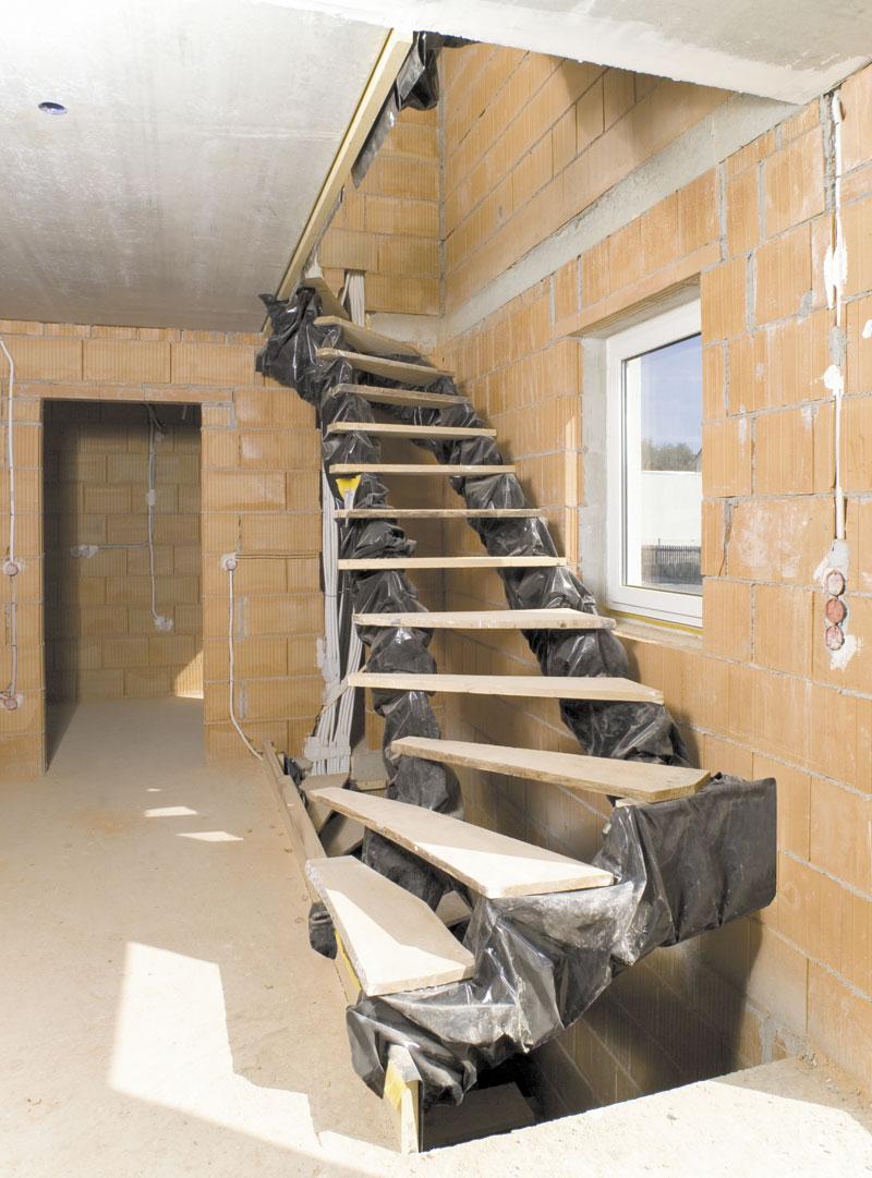 Treppen Bilder massivholztreppen treppenstufen treppen güta treppenbau